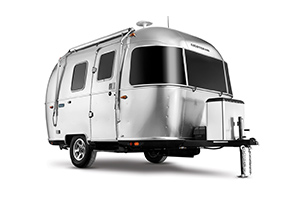 Airstream International Bambi