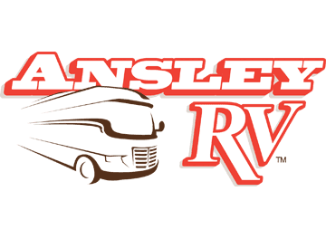 Ansley RV Main Site
