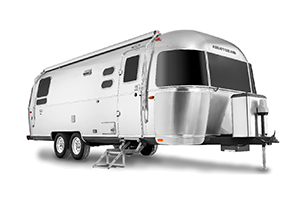 Airstream International Signature